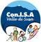 Con.I.S.A. Valle Susa