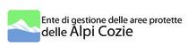 Parco Alpi Cozie