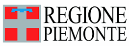 Regione Piemonte