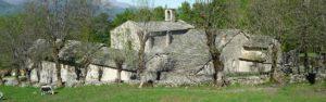 Montebenedetto Comune di Villar Focchiardo