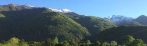 Comune di Villar Focchiardo