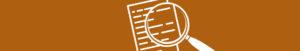 Amministrazione trasparente Comune di Villar Focchiardo