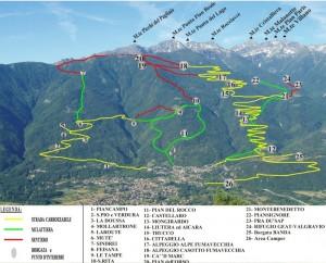 escursioni_montagna