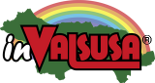 In Valsusa