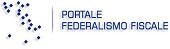 Portale Federalismo Fiscale
