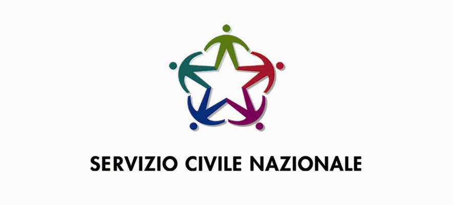 BANDO SERVIZIO CIVILE NAZIONALE – 1 POSTO presso COMUNE VILLAR FOCCHIARDO
