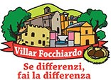 villarfocchiardo-se-differenzi-fai-la-differenza