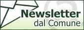 Iscriviti alla newsletter di Villar Focchiardo