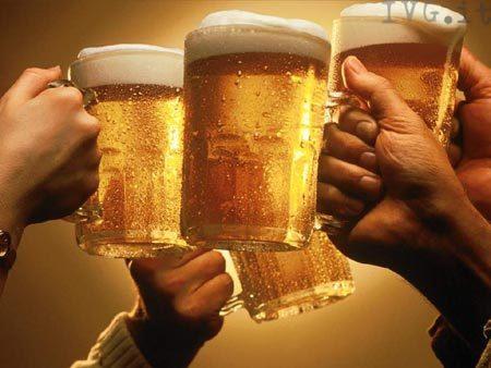 2-3-4 Settembre: Festa della Birra al Centro Polivalente