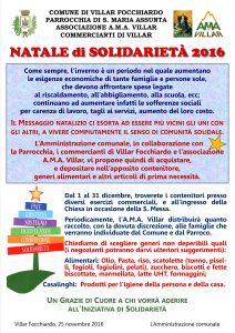 locandina-natale-solidale-2016-bis
