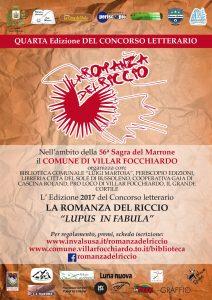 locandina-romanza-riccio-2017