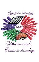 Il Comune di  Villar Focchiardo è gemellato con Saint Julien Montdenis