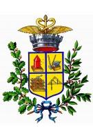Il Comune di Villarfocchiardo ha adottato il Comune di San Possidonio