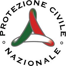 """ESERCITAZIONE DI PROTEZIONE CIVILE """"ALBARETA 2019"""""""