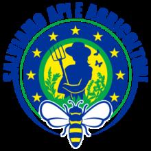 """Iniziativa dei Cittadini Europei """"Salviamo api e agricoltori!"""""""