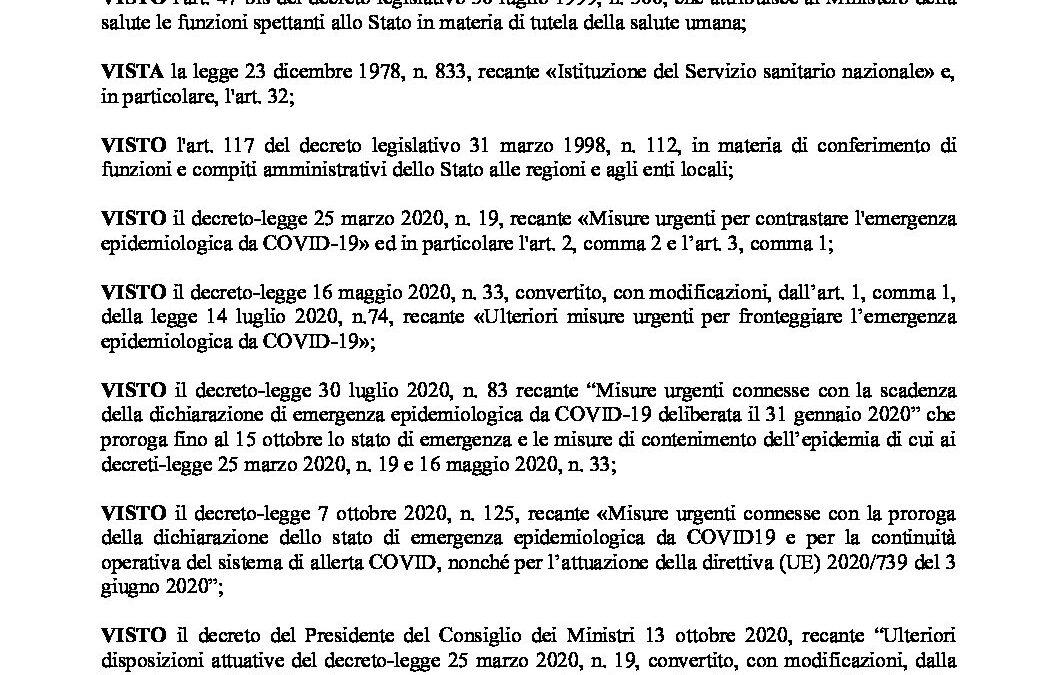Ordinanza Salute-Piemonte (1) (2) (1)